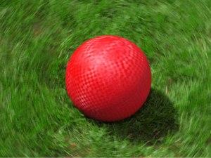 kickball 2