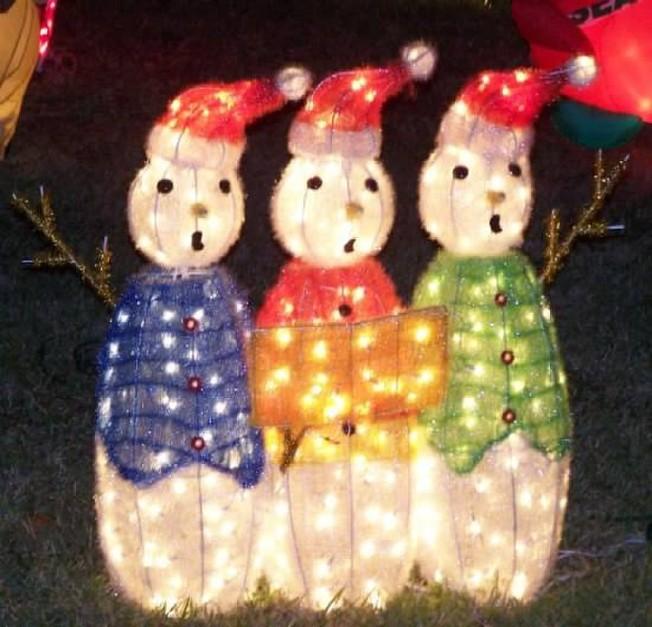 3-snowmen