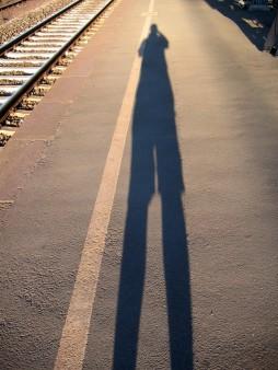 shadow-1